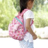 萬聖節大促銷 韓版可愛幼兒園寶寶雙肩小書包男女兒童防走失包卡通背包1-3-6歲