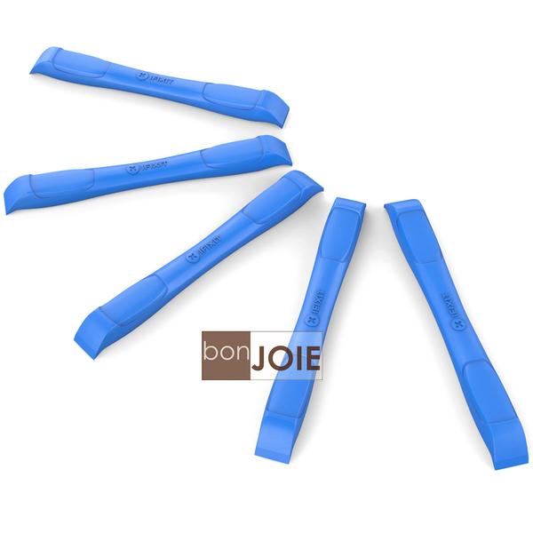 ::bonJOIE:: 美國進口 iFixit Plastic Opening Tools 拆機棒 (5支裝)