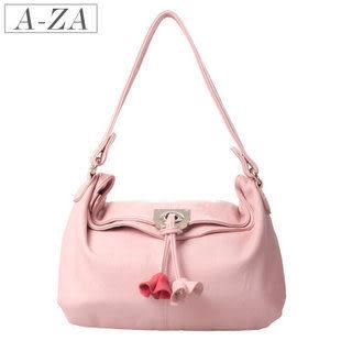 新款女式包包