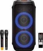 唐尼樂器︵ Stander GBL-688 戶外行動充電式街頭藝人音箱 樂器輸出好清晰 藍芽 AUX 超長6小時續航