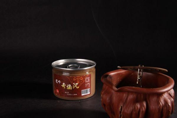 〔三香堂沉香〕龍吟奇楠沉 台灣香 沉香 檀香 環保 香 印尼 越南 香道 紅土 奇楠 普洱茶