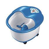 【勳風】微電腦加熱足浴機(hf-3657h)