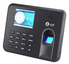 ♥BS-3260U指紋密碼考勤機~~另有打卡鐘/刷卡鐘/雲端考勤機/密碼打卡鐘