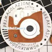 BaiBaiCamera 相機包 皮革套 mini8 mini8+ 保護套 皮套 皮質包 相機包 另售 拍立得底片