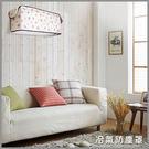 冷氣防塵罩 分離式冷氣防塵罩 不織布材質 (不挑色)