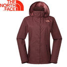 【The North Face 女款 D...