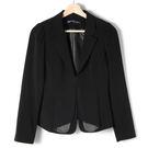 【MASTINA】公主裙西裝外套-黑 下...