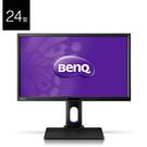 BenQ 明基 BL2420PT 24型...