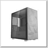 Ryzen R5-5600X 水冷ARGB散熱 Quadro P620繪圖卡