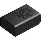 【現貨】Nikon EN-EL25 原廠電池 NIKON Z50 適用
