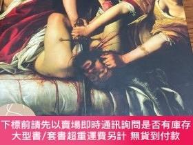 二手書博民逛書店The罕見One By Whom Scandal Comes (studies In Violence Mimes