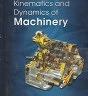 二手書R2YBb《Kinematics&Dynamics of Machiner