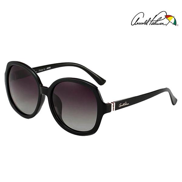 Arnold Palmer 偏光太陽眼鏡 11652-C025