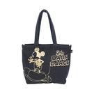 迪士尼 米奇手提袋/794-060