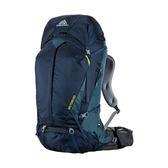 [GREGORY] Baltoro 65專業登山背包 65L - 海軍藍、陰影黑 (GG65783)