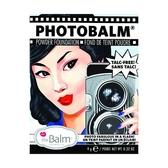 theBalm超上鏡柔焦無痕美肌粉餅 -白皙色【康是美】