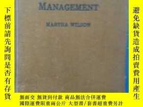二手書博民逛書店school罕見library management [館藏]2