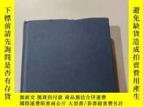 二手書博民逛書店HIGHPERFORMANCE罕見MARKETING:高效能的營銷Y212829