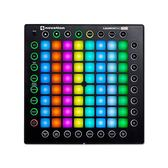 NOVATION LAUNCHPAD RGB MK2 MINI PRO DJ打擊墊控制器igo