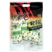 華元 野菜園 神氣包 72g/袋