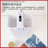 meekee 脈衝電動洗鞋機 MK-UWS02【KK01008】 JC雜貨