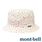【mont-bell】WICKRON L...