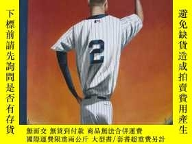 二手書博民逛書店The罕見New Yorker【September 8, 201
