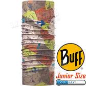 BUFF 117114 555 Junior UV Protection 魔術頭巾Cool