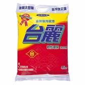 台塑台麗軟性環保洗衣粉4.5kg【愛買】