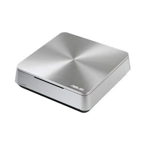 三年保 ASUS VM45-386KUEA 迷你桌上型電腦 3865U/2G/32G SSD /W10