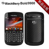 【手機出租】Blackberry Bold 9900 (最新趨勢以租代替買)