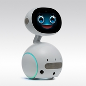 ASUS 華碩 Zenbo Junior (Jr) 一貫式人工智慧教育機器人