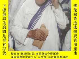 二手書博民逛書店prophetess罕見of our timeY201385 l
