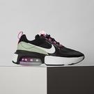 Nike Wmns Air Max Verona 女鞋 黑白 運動 休閒鞋 CI9842-001