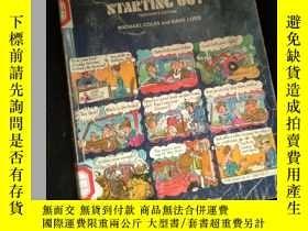二手書博民逛書店ACCESS罕見TO ENGLISH STARTING OUT Teacher's EditionY16149