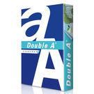 Double A多功能用紙,A4/70g...