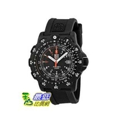 [美國直購 ShopUSA] 手錶 Luminox Recon Point Black Dial Black Rubber Mens Watch SU8822.MI $11254