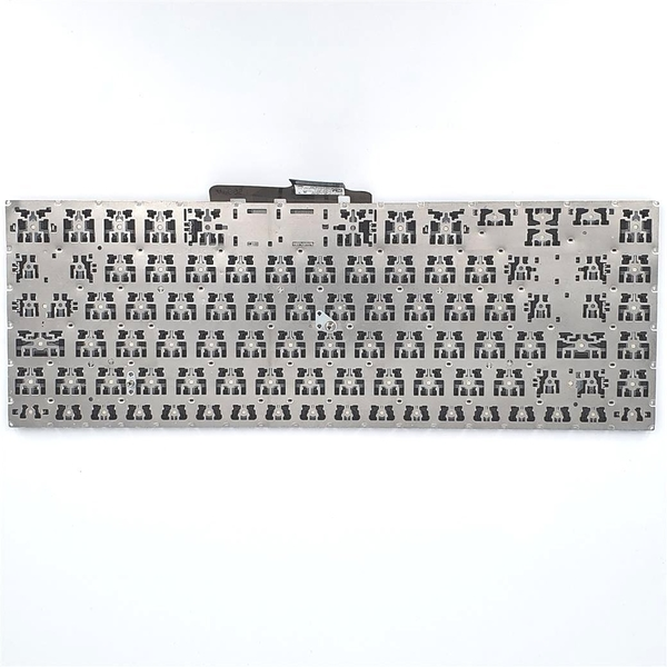ASUS S510U 原廠規格 中文 筆電 鍵盤 Vivobook S15 A510U X510U F510U S510 F510UA F510UF F510UN F510UQ S510UA