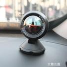 車載自感應坡度儀越野車用測量儀坡度角度尺水平儀平衡儀汽車用品『艾麗花園』
