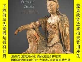 二手書博民逛書店A罕見Fuller View of China: Chinese