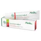 【MELVITA】小大人專屬牙膏75ml