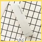 DREAM TREND 凱夢 果酸一點靈 極緻修護菁華150ml 免沖洗護髮   OS小舖