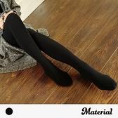 褲襪 瘦腿彈力褲襪 MA女鞋 K2027