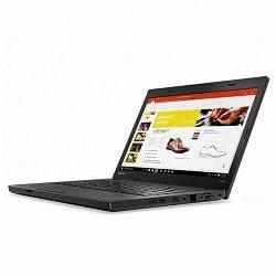 Lenovo ThinkPad L470 14 吋商務筆記型電腦(20JUA000TW)