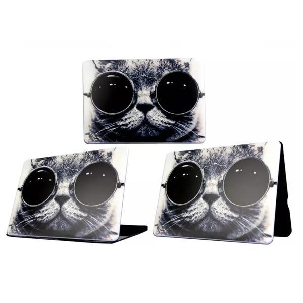 電腦殼 保護殼 Air Pro Retina 圖案筆記本殼 macbook 彩繪筆電殼 A1708 A1707 A1706