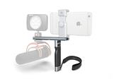 ◎相機專家◎ Manfrotto MTWISTGRIPS 手機拍攝手把 適用TwistGrip配件 正成公司貨