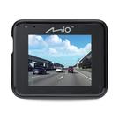 【福利品 公司貨】Mio MiVue™ C320 行車記錄器 +16GB記憶卡