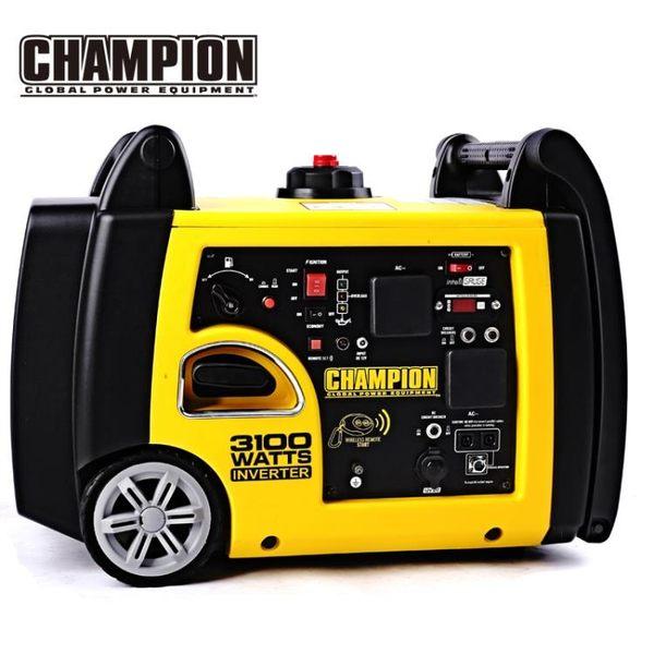 發電機 汽油發電機3KW220V