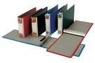 《享亮商城》NO.631 紅色 11孔立型電腦夾(高度35mm)