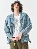 余文樂款皮帶男潮工裝褲年輕人學生褲帶韓版個性潮人男士帆布腰帶 歐尼曼家具館